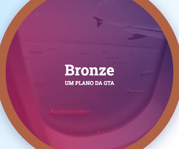 Plano Bronze para Burundi