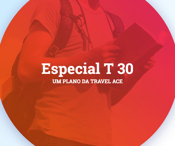 Especial T 30